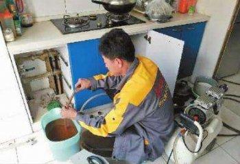 地热多长时间需要清洗呢?